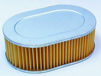 Oro filtras Hiflo HFA1702