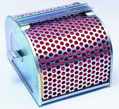 Oro filtras Hiflo HFA1703