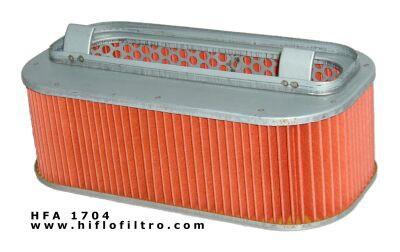 Oro filtras Hiflo HFA1704