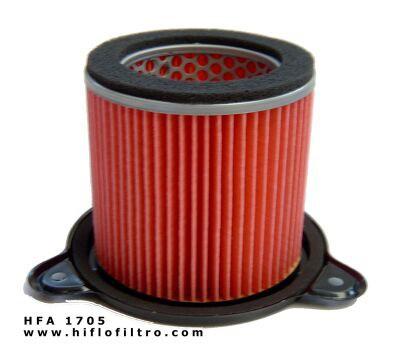 Oro filtras Hiflo HFA1705