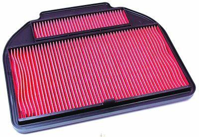 Oro filtras Hiflo HFA1707