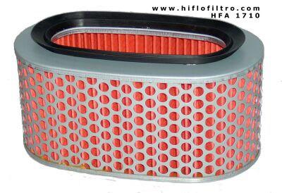 Oro filtras Hiflo HFA1710