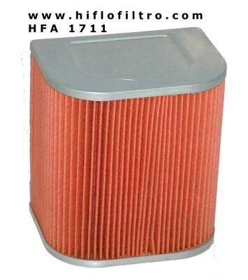 Oro filtras Hiflo HFA1711