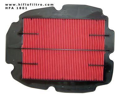 Oro filtras Hiflo HFA1801