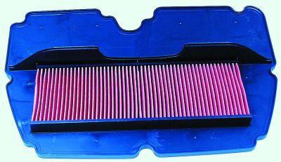 Oro filtras Hiflo HFA1901