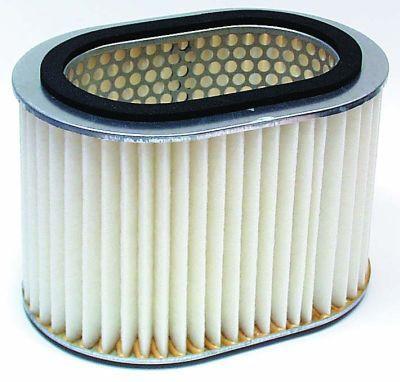 Oro filtras Hiflo HFA1904