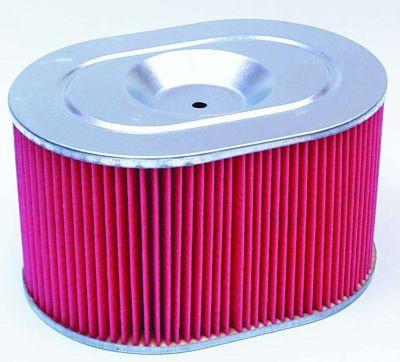 Oro filtras Hiflo HFA1905