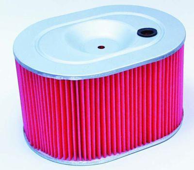 Oro filtras Hiflo HFA1906