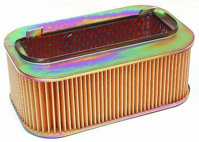 Oro filtras Hiflo HFA1907