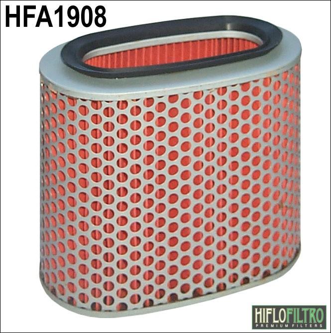 Oro filtras Hiflo HFA1908