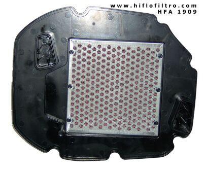 Oro filtras Hiflo HFA1909