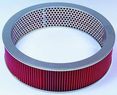 Oro filtras Hiflo HFA1911