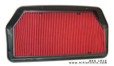 Oro filtras Hiflo HFA1915