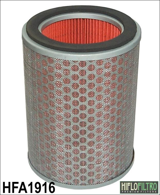 Oro filtras Hiflo HFA1916