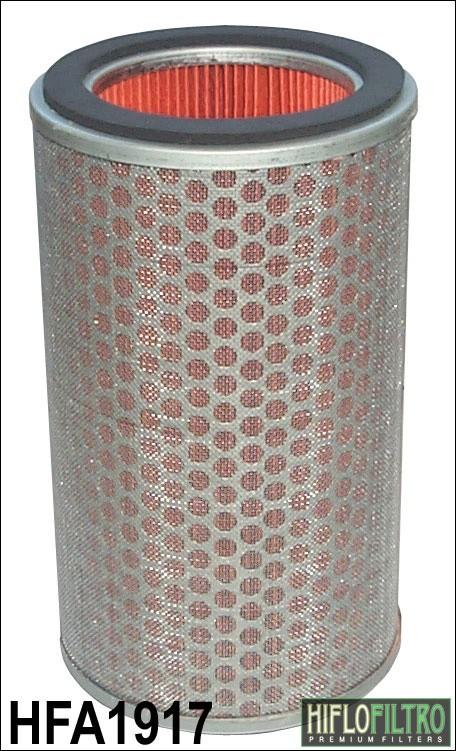 Oro filtras Hiflo HFA1917