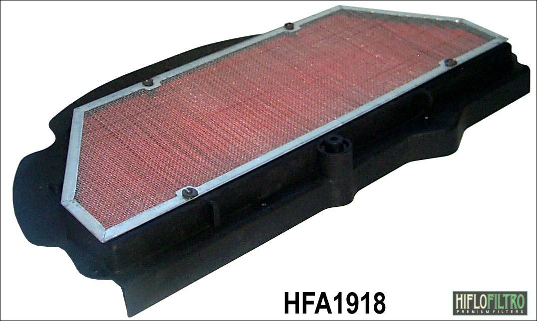 Oro filtras Hiflo HFA1918