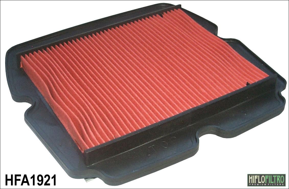 Oro filtras Hiflo HFA1921