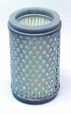 Oro filtras Hiflo HFA2403