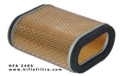Oro filtras Hiflo HFA2405
