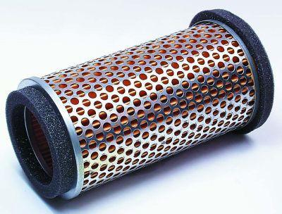 Oro filtras Hiflo HFA2502