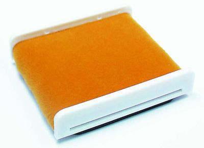 Oro filtras Hiflo HFA2503