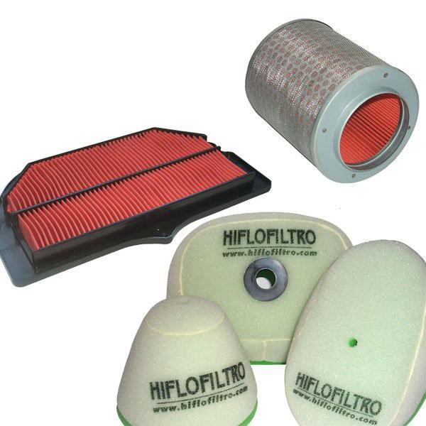 Oro filtras Hiflo HFA2702