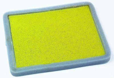 Oro filtras Hiflo HFA2704