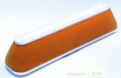 Oro filtras Hiflo HFA2705