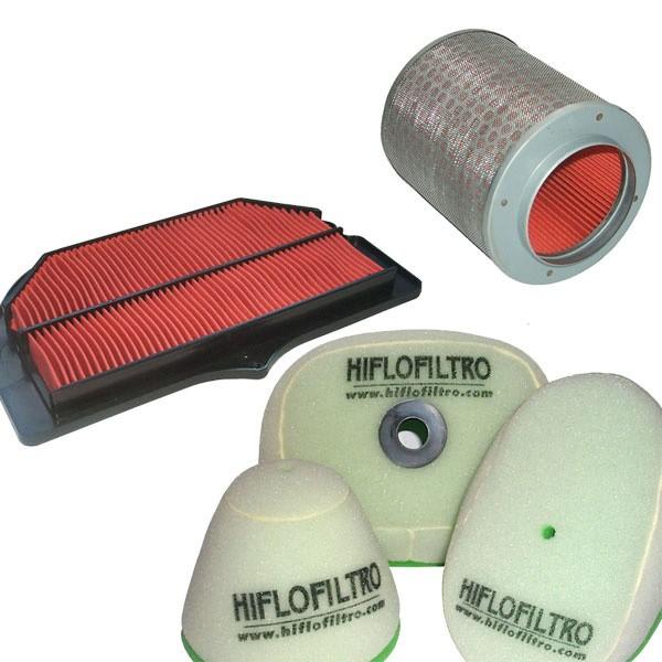 Oro filtras Hiflo HFA2707