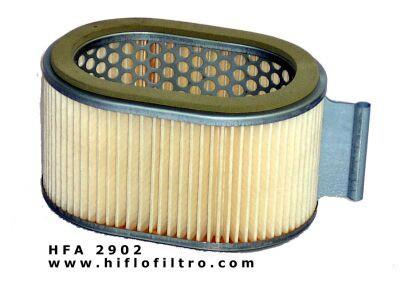 Oro filtras Hiflo HFA2902