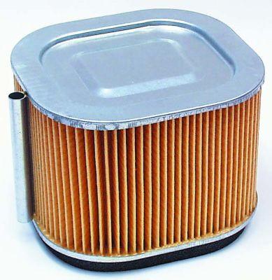 Oro filtras Hiflo HFA2903