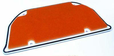 Oro filtras Hiflo HFA2905