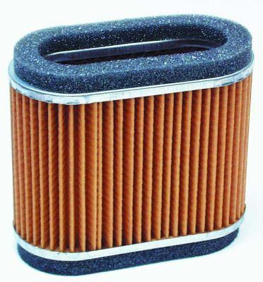 Oro filtras Hiflo HFA2906