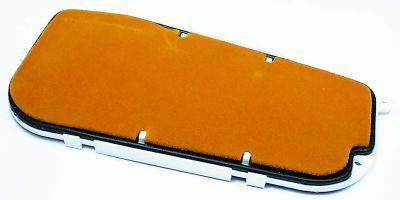 Oro filtras Hiflo HFA2907