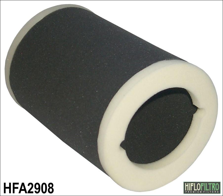 Oro filtras Hiflo HFA2908