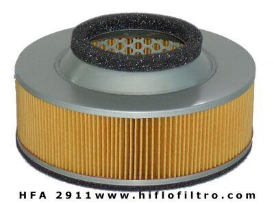 Oro filtras Hiflo HFA2911