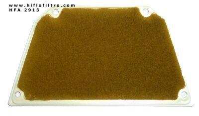 Oro filtras Hiflo HFA2913