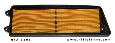 Oro filtras Hiflo HFA3101