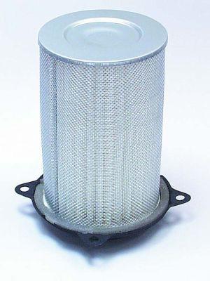 Oro filtras Hiflo HFA3501