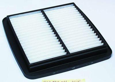 Oro filtras Hiflo HFA3601