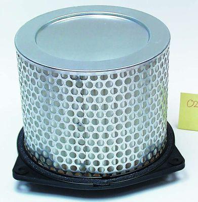 Oro filtras Hiflo HFA3602