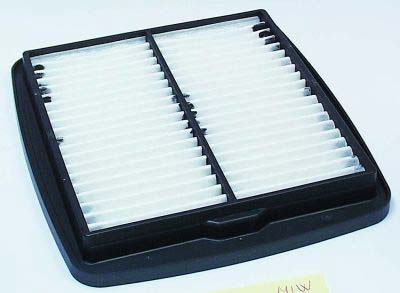 Oro filtras Hiflo HFA3605