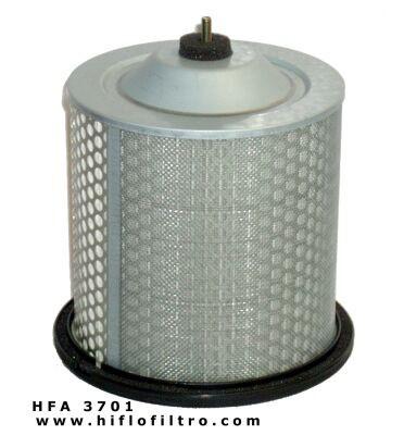 Oro filtras Hiflo HFA3701