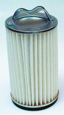 Oro filtras Hiflo HFA3702