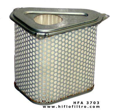 Oro filtras Hiflo HFA3703