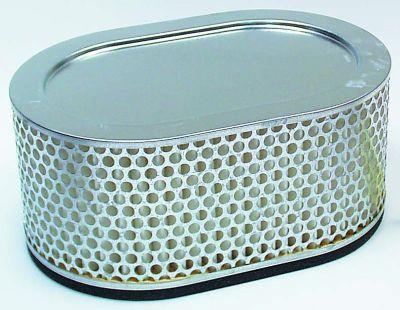 Oro filtras Hiflo HFA3705