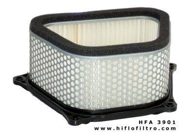 Oro filtras Hiflo HFA3901