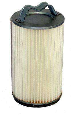 Oro filtras Hiflo HFA3902