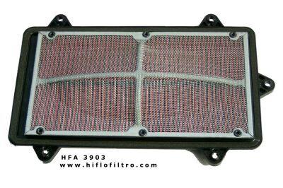 Oro filtras Hiflo HFA3903