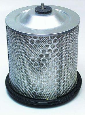 Oro filtras Hiflo HFA3904